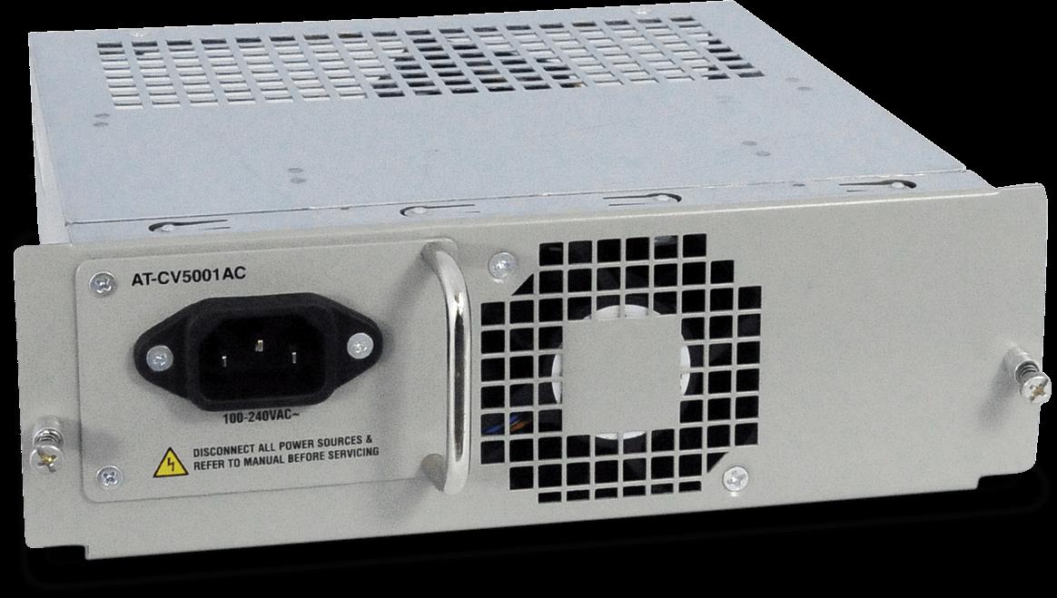 Allied Telesis CV5001AC-60