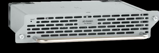Allied Telesis FAN01