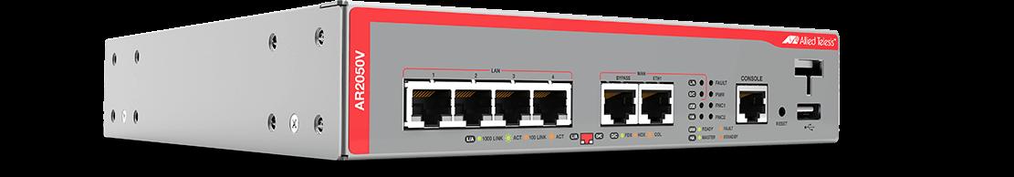 AR2050V