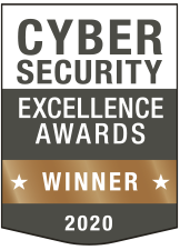 Allied Telesis is an award-winning automated security provider