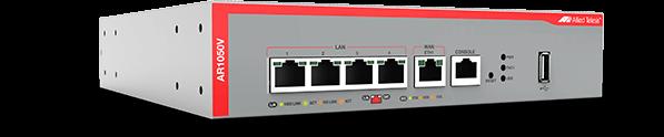 AR1050V router