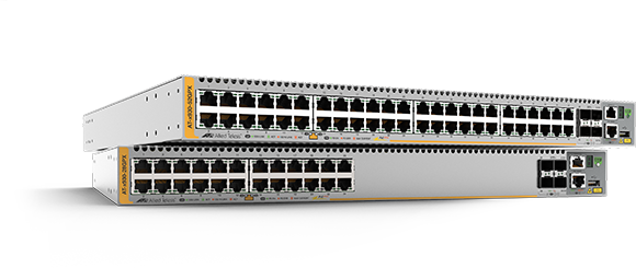ALLIED TELESIS AT-2711T GBPS ETHERNET DRIVER UPDATE