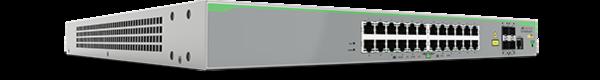Allied Telesis FS980M/28DP