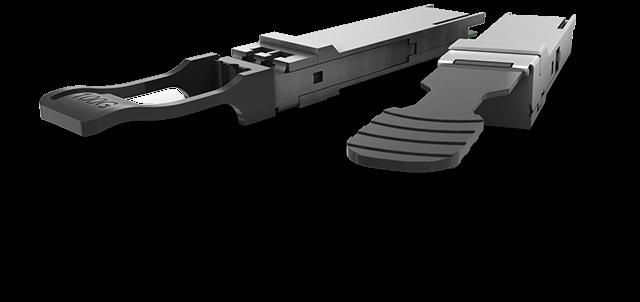 QSFP28 Series
