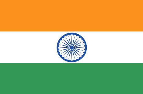 how to find registered trademarks in india