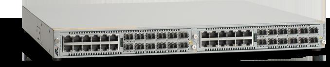 Allied Telesis MCF2000AC