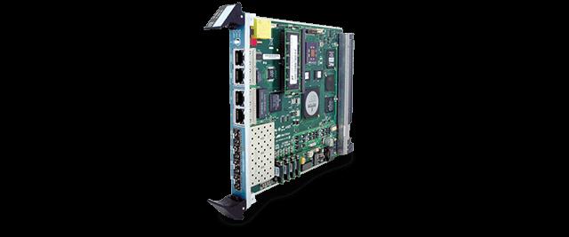 Allied Telesis iMAP CFC12
