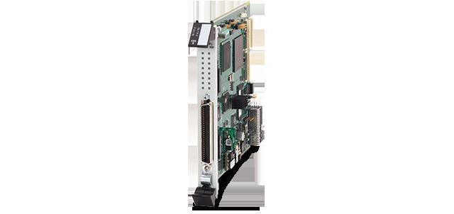 Allied Telesis iMAP CES8