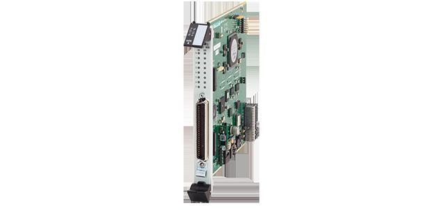 Allied Telesis iMAP NTE8