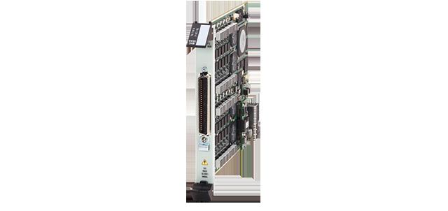 Allied Telesis iMAP VDSL24B