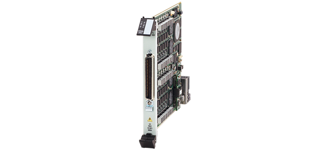Allied Telesis iMAP VDSL24A