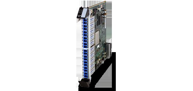 Allied Telesis iMAP FX20BX