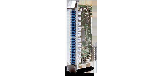 Allied Telesis iMAP FX20BX40