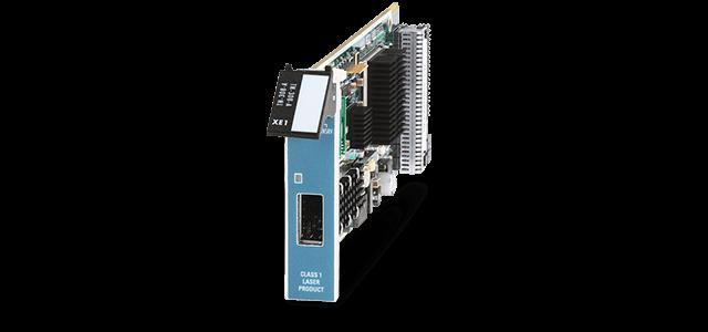 Allied Telesis iMAP XE1