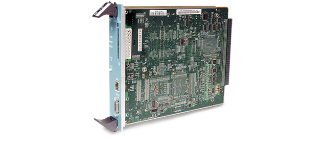 Allied Telesis iMAP CFC24 (TN-401) Central Fabric Controller for iMAP 9400 and iMAP 9700 series