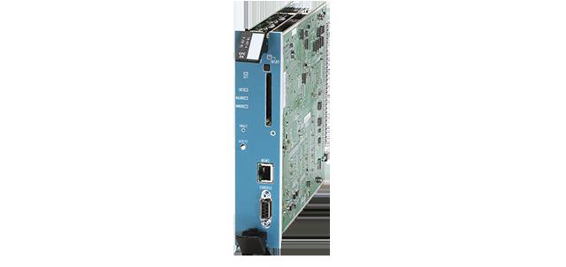 Allied Telesis iMAP CFC56