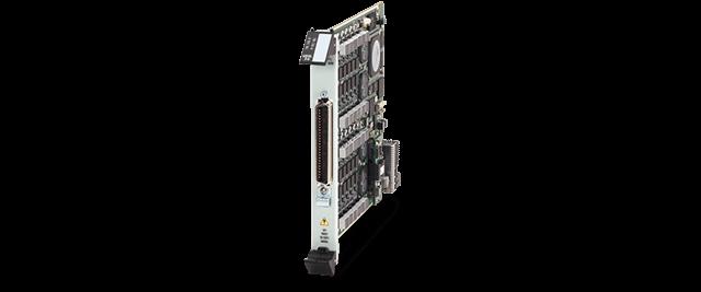 Allied Telesis iMAP UDSL24
