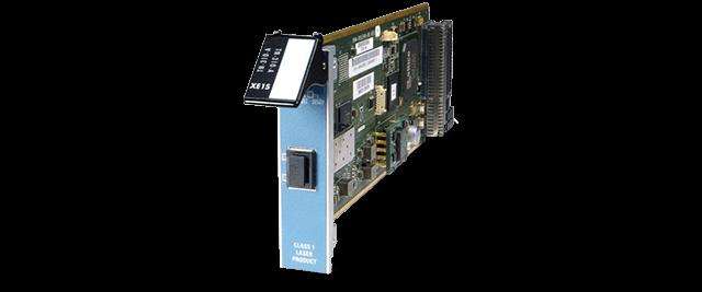 Allied Telesis iMAP XE1/S