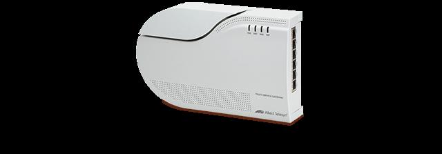Allied Telesis iMG646BD