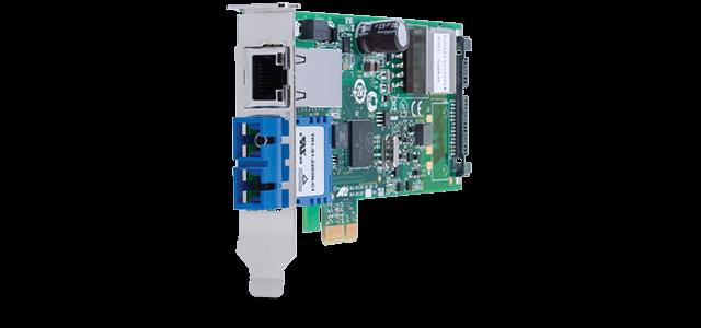 Allied Telesis 2911GP/SXSC