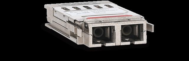 Allied Telesis G8SX-01 1000SX GBIC, 550 m