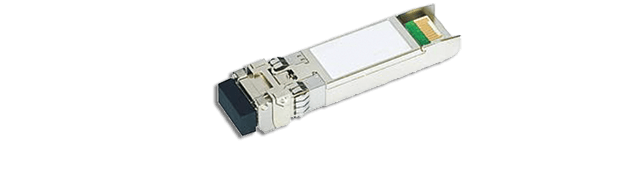 Allied Telesis SP10LRM 10G (LC), LRM multi-mode, 220m