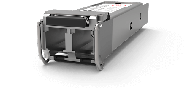 Allied Telesis SP10SR 10G (LC), multi-mode, 300m