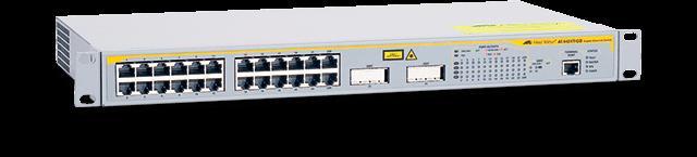 Allied Telesis 9424T/GB