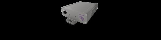 Allied Telesis RE-1000 PoE Range Extender