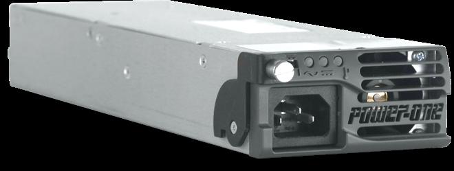 Allied Telesis PWR05