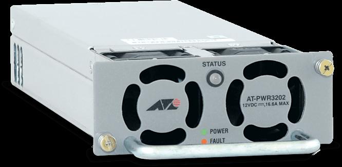 Allied Telesis PWR3202