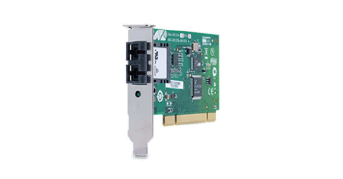 Allied Telesis AT-2700FTX Drivers for Windows Mac