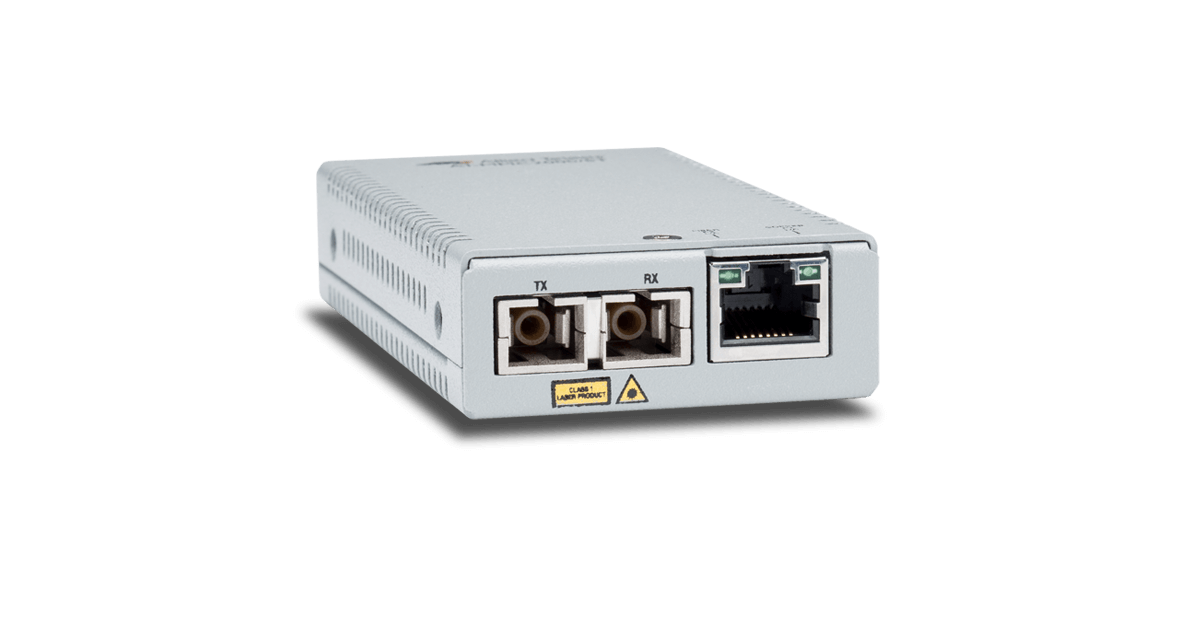 Allied Telesis AT-2000 Windows 8 X64 Driver Download